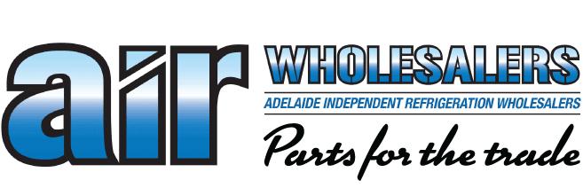 Air Wholesalers