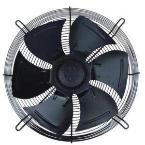 Unada Penta Ec Fan Motor Assembly Buy Now Air Wholesalers