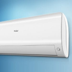 Haier Flexis Air Conditioner