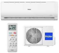 Haier Split Indoor Unit T Series