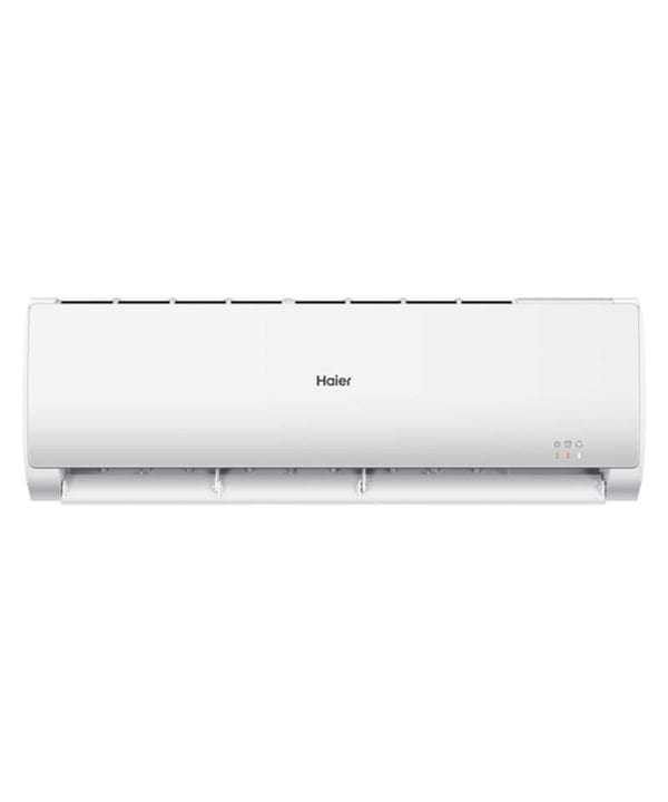 Haier Split Indoor Unit T Series 2
