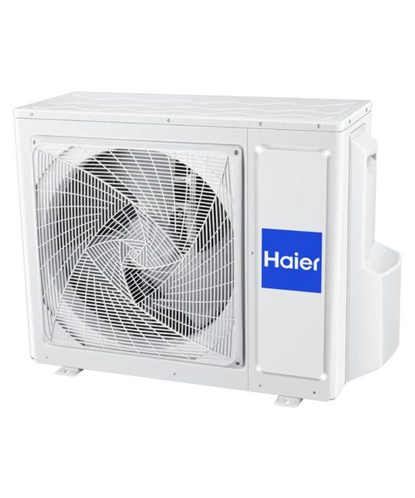 Haier Split Outdoor Unit T Series