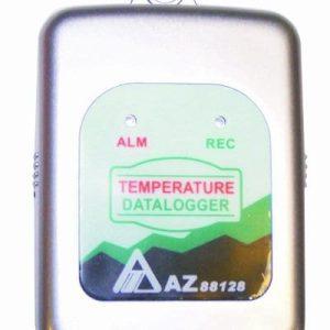 HLP 88128 Data Logger