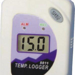HLP 8814 Data Logger