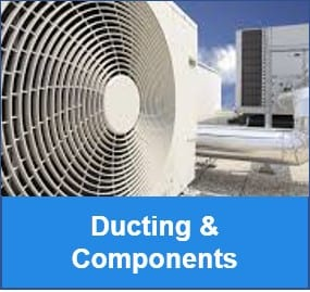Ducting & Components