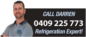 Call Darren at Air Wholesalers on 0409225773