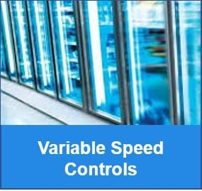 Variable Speed Controls