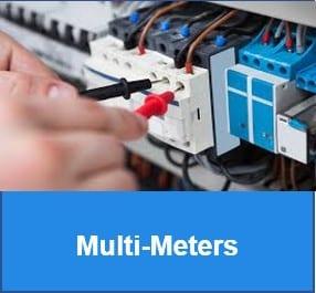 Multi-Meters