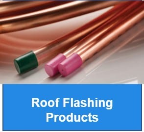 Roof Flashing Products