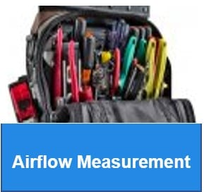 Airflow Measurement