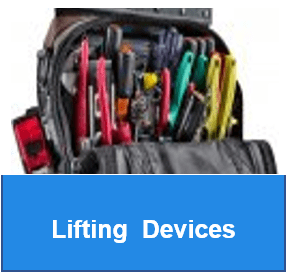 Lifting Devices