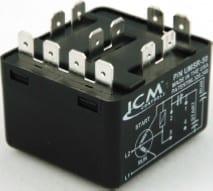 ICM UMSR-50 Universal Relay