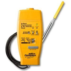 Fieldpiece AAT3 In duct Anemometer