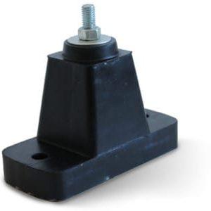 Vibration Rubber Mount