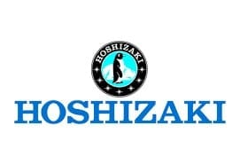 Hoshizaki Ice Machine Spare Parts