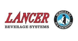 Lancer Beverage Systems Spares