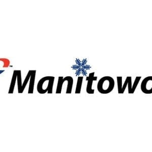 Manitowoc Ice Machine Spares