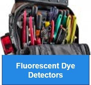 Fluorescent Dye Detectors