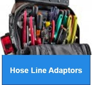 Hose Line Adapters