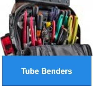 Tube Benders