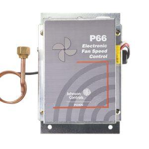Penn P66 Fan Speed Controller