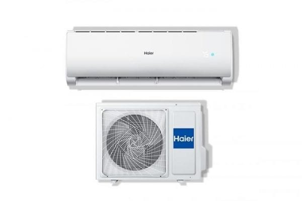 Haier Tempo Air conditioner